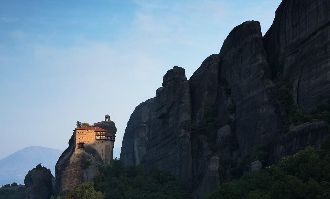 voyage photo grece vincent frances galerie 10
