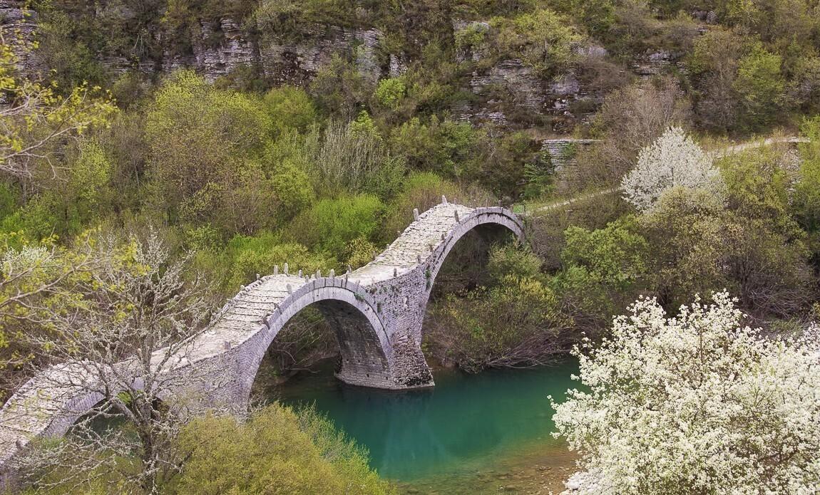 voyage photo grece vincent frances galerie 14