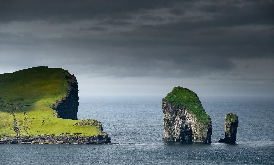voyage photo iles feroe jean michel lenoir galerie 25