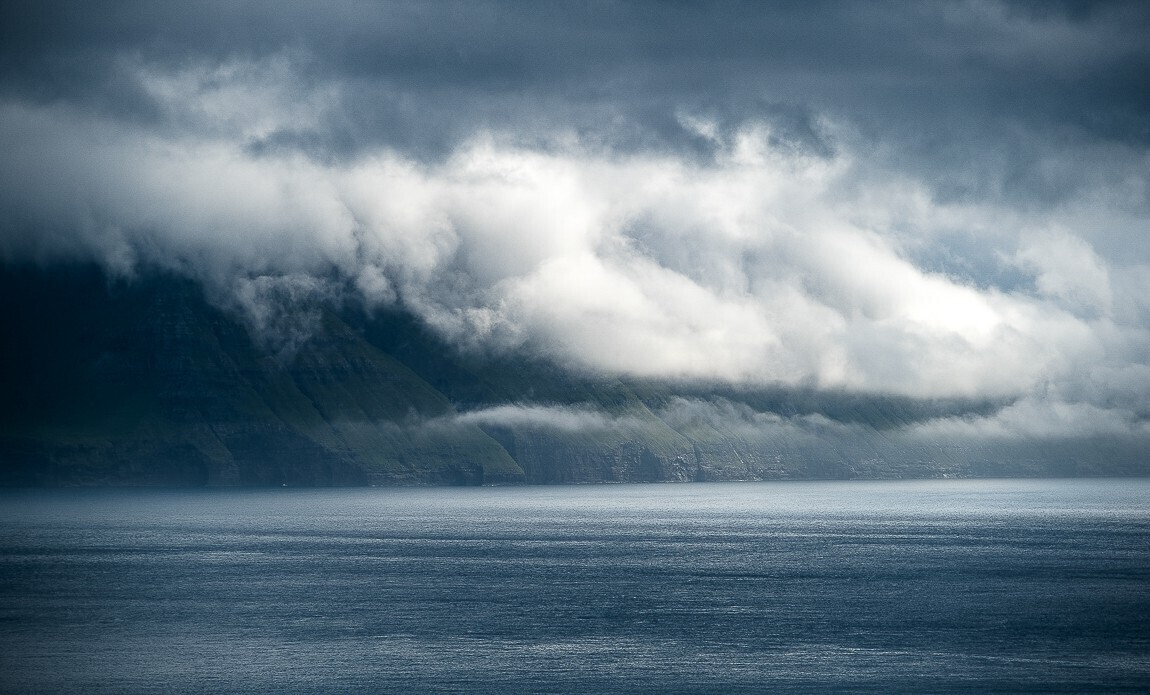 voyage photo iles feroe jean michel lenoir galerie 7