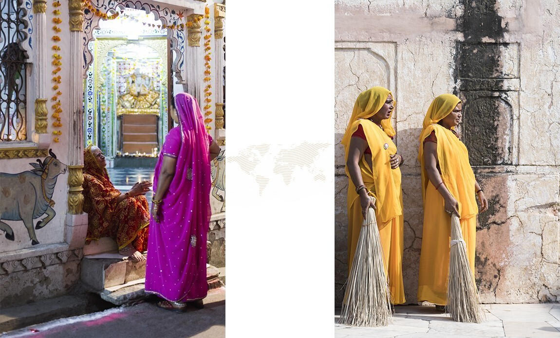 voyage photo inde rajasthan axel coeuret galerie 13