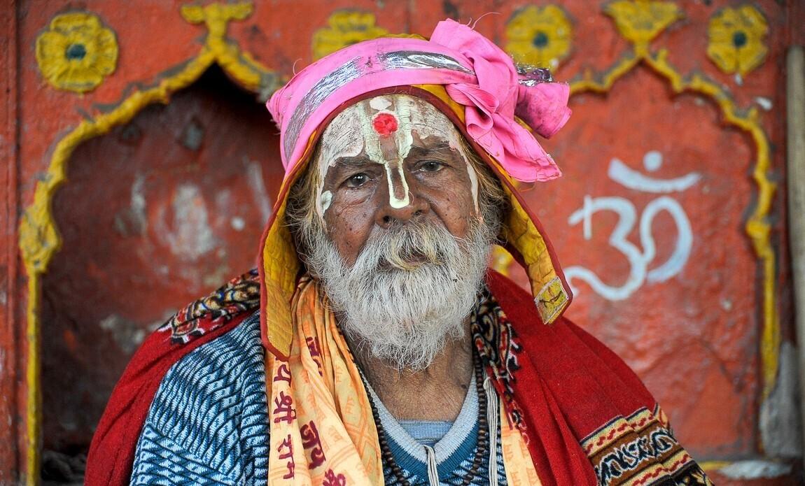 voyage photo inde rajasthan axel coeuret galerie 6
