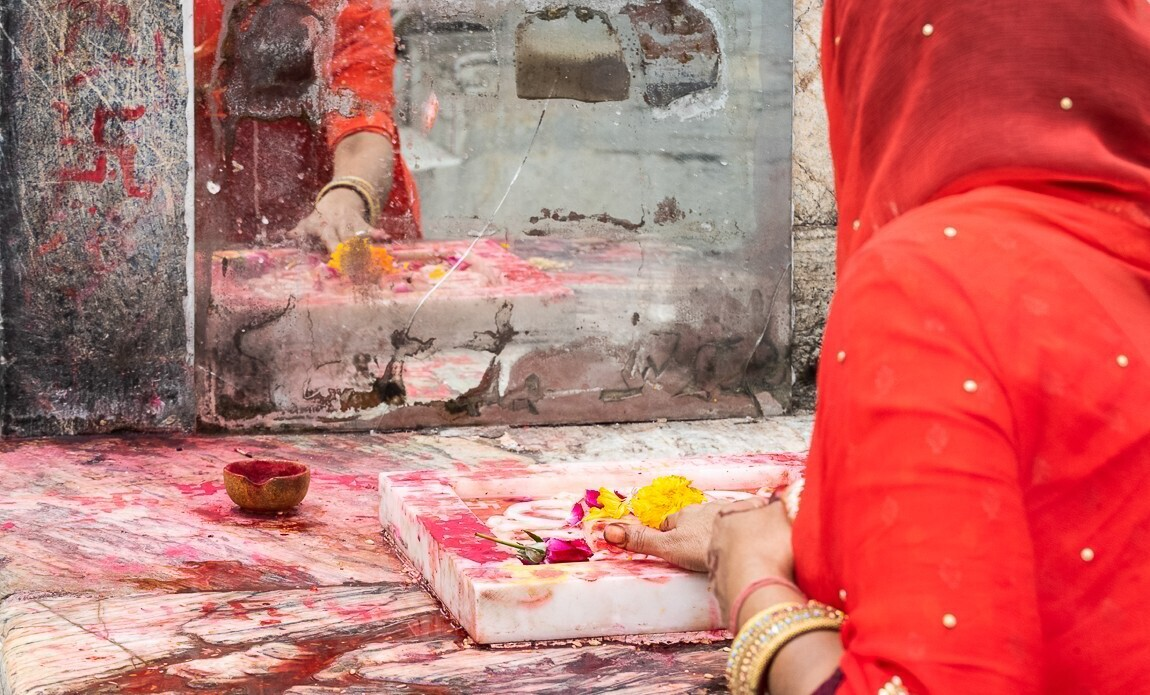 voyage photo inde rajasthan axel coeuret galerie 9