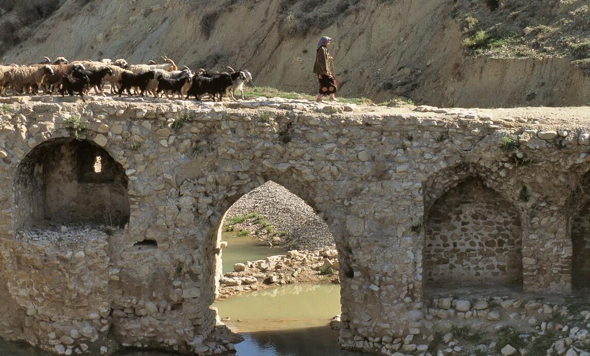 voyage photo iran christophe boisvieux galerie 11