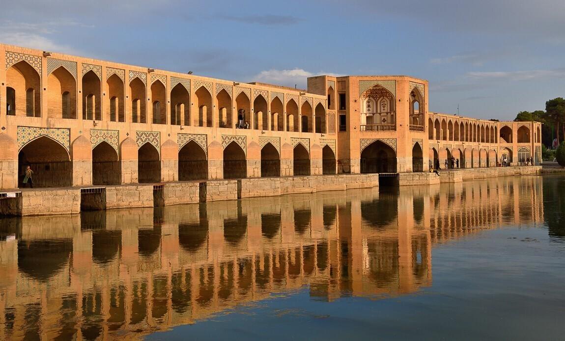 voyage photo iran christophe boisvieux galerie 13