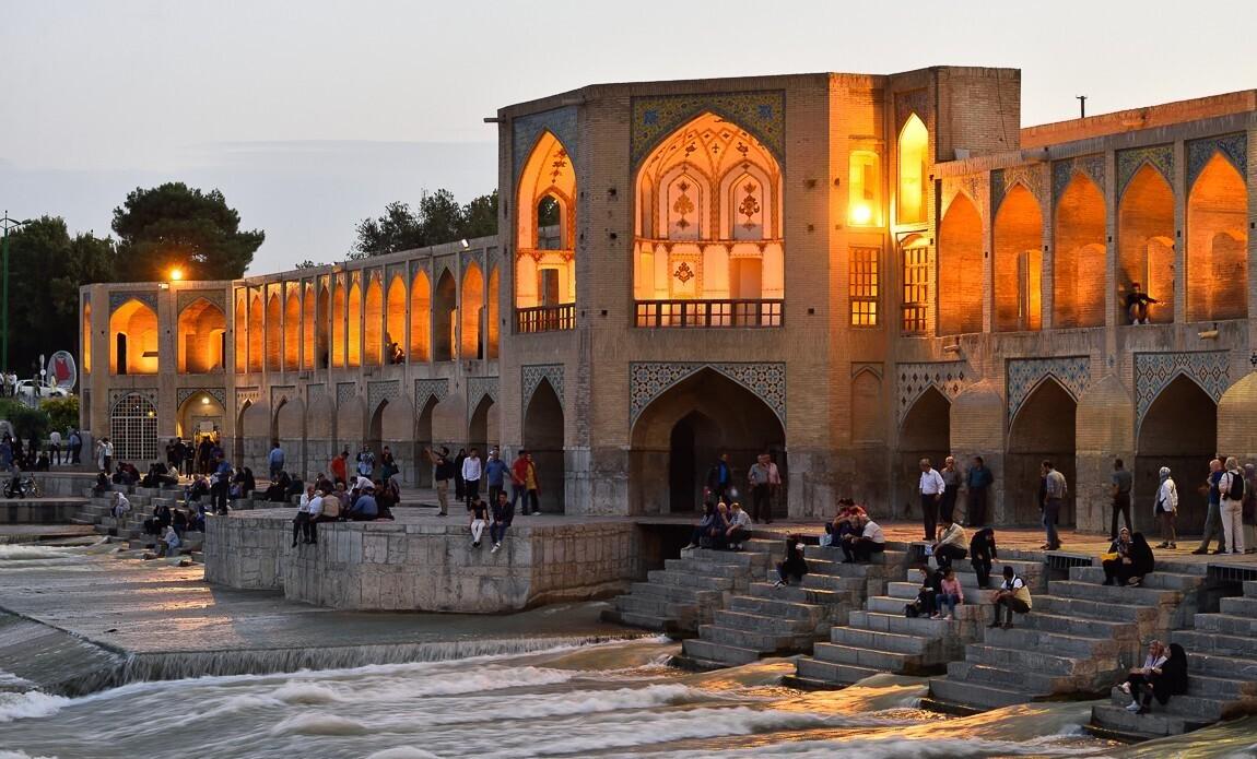voyage photo iran christophe boisvieux galerie 15