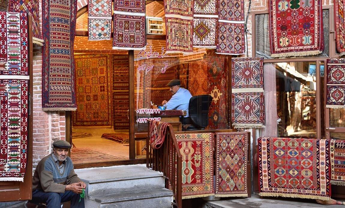 voyage photo iran christophe boisvieux galerie 19