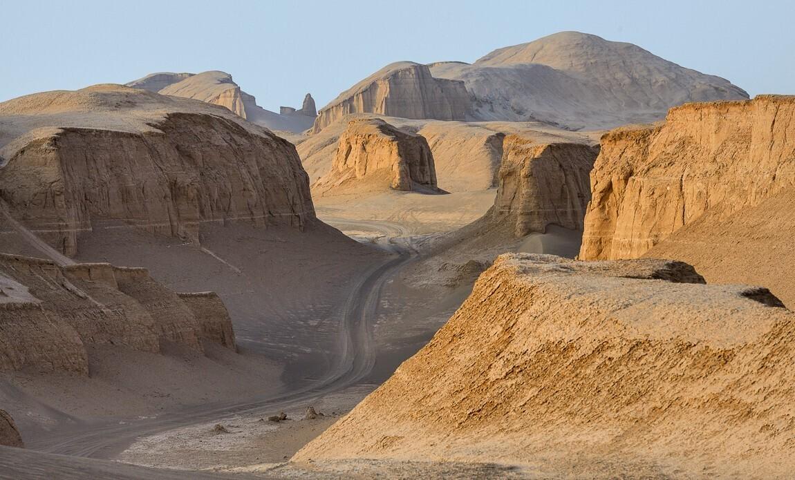 voyage photo iran christophe boisvieux galerie 3