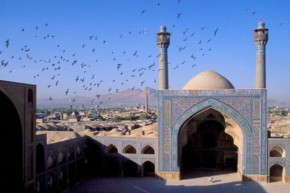 voyage photo iran christophe boisvieux promo 1 jpg