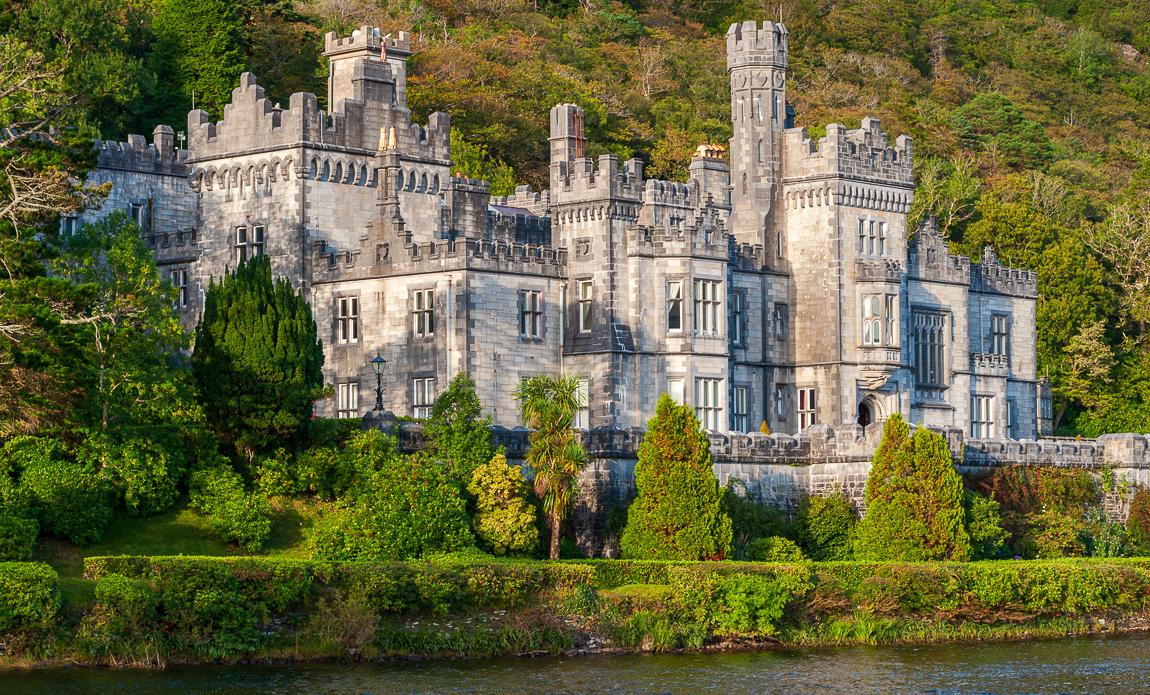 voyage photo irlande automne gregory gerault galerie 12