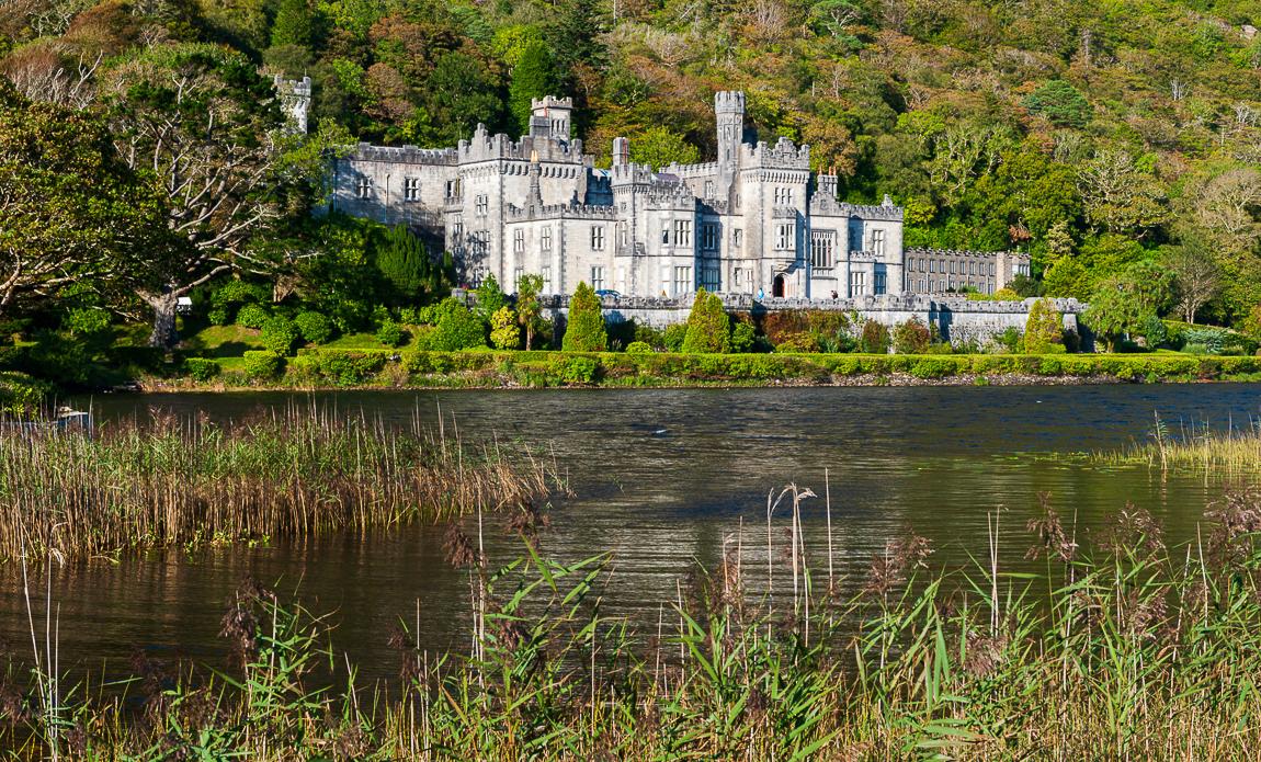 voyage photo irlande automne gregory gerault galerie 14