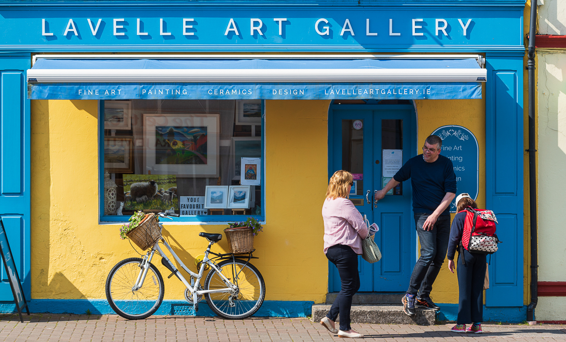 voyage photo irlande printemps gregory gerault galerie 21