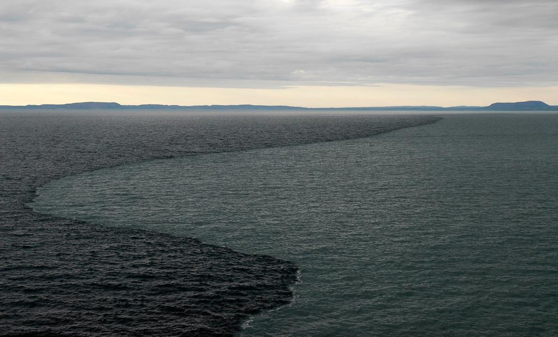 voyage photo islande nord automne gregory gerault galerie 12