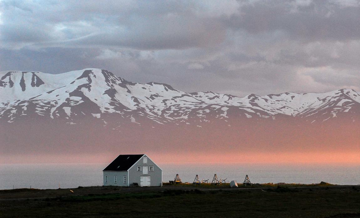 voyage photo islande nord automne gregory gerault galerie 13