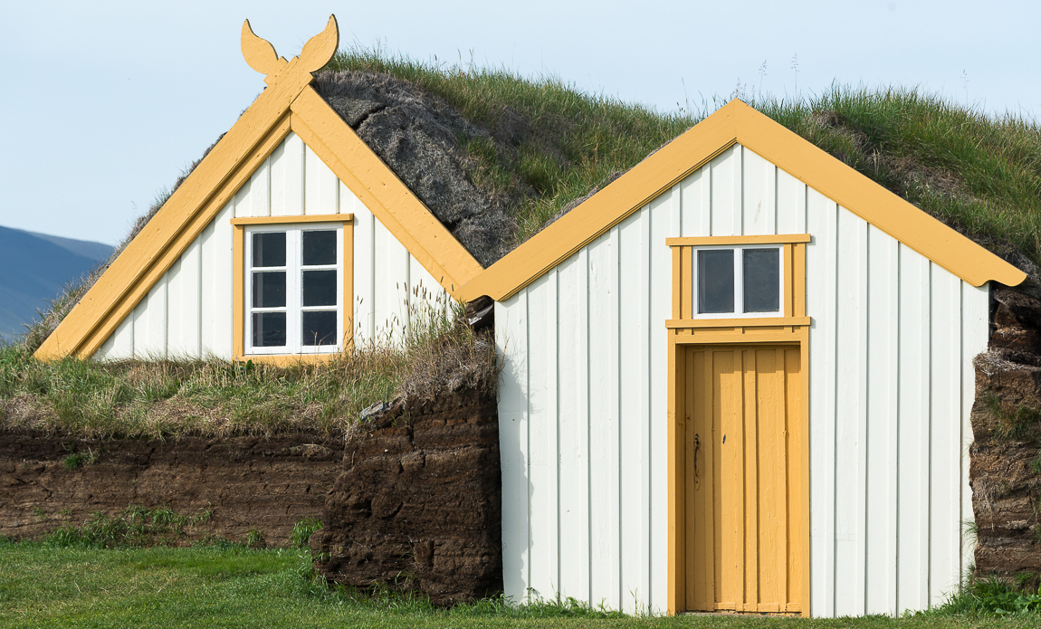 voyage photo islande nord automne gregory gerault galerie 18