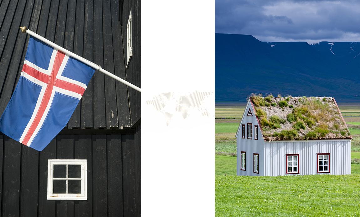 voyage photo islande nord automne gregory gerault galerie 2