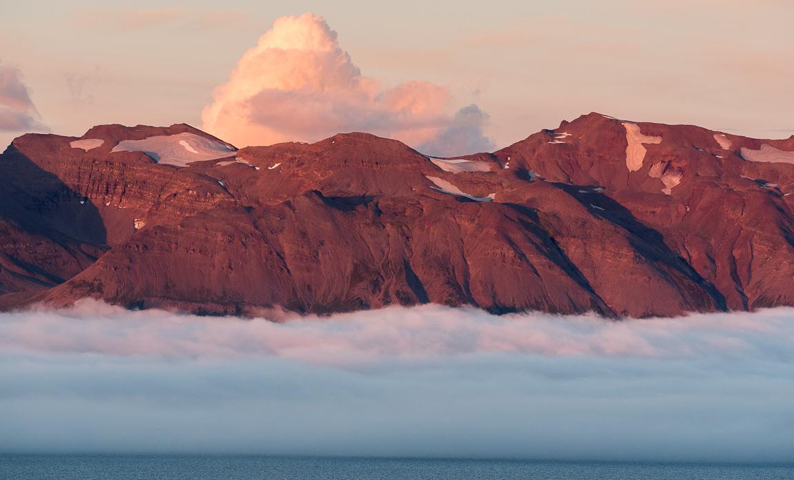 voyage photo islande nord automne gregory gerault galerie 21