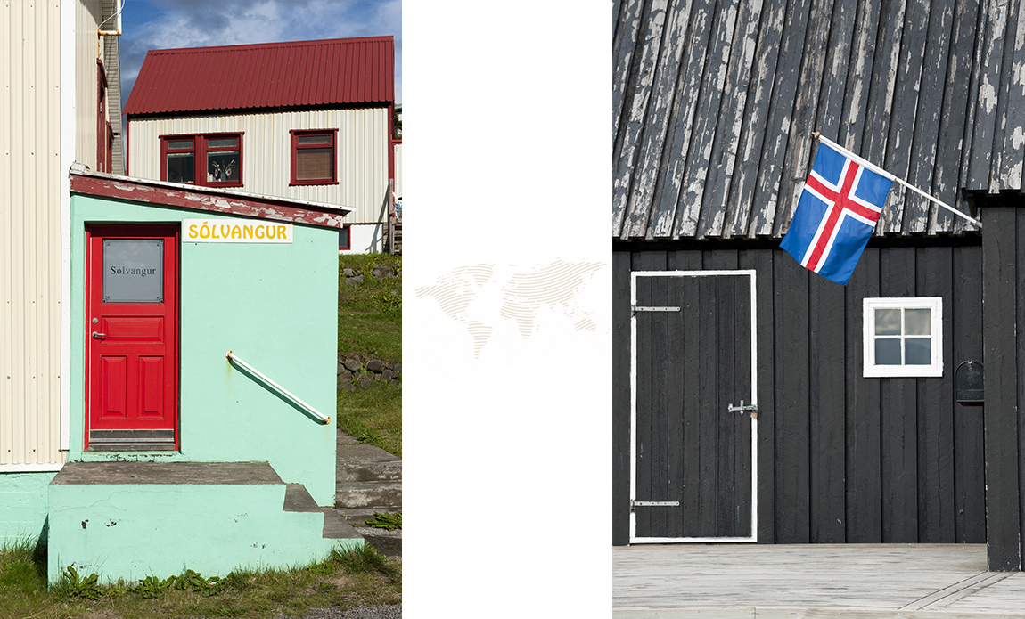 voyage photo islande nord automne gregory gerault galerie 4
