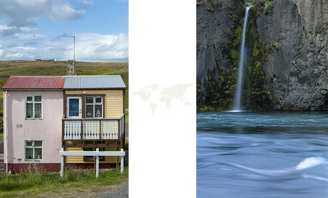 voyage photo islande nord automne gregory gerault galerie 6