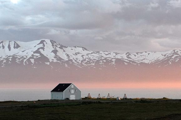 voyage photo islande nord automne gregory gerault promo 2 jpg