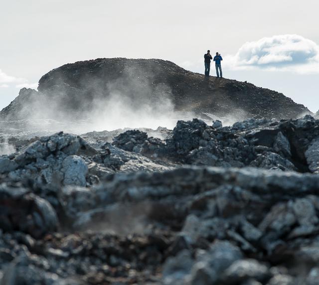 voyage photo islande nord automne gregory gerault promo gen 1 jpg