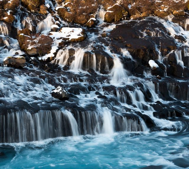 voyage photo islande nord automne gregory gerault promo gen 3 jpg
