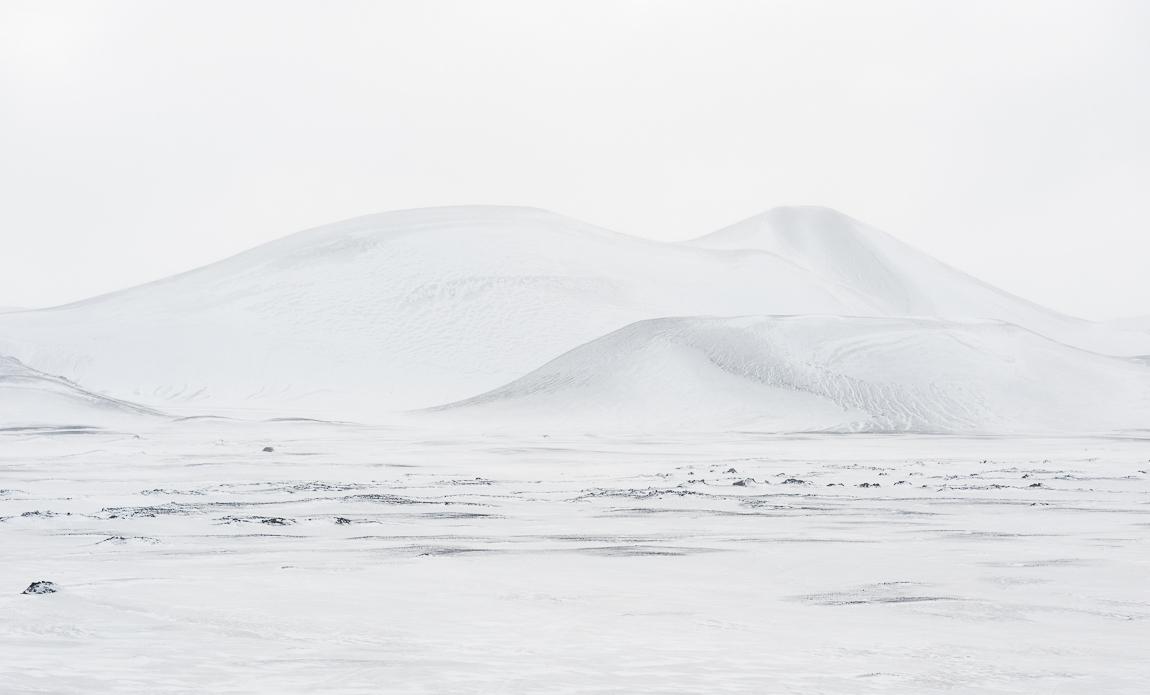 voyage photo islande nord hiver gregory gerault galerie 1