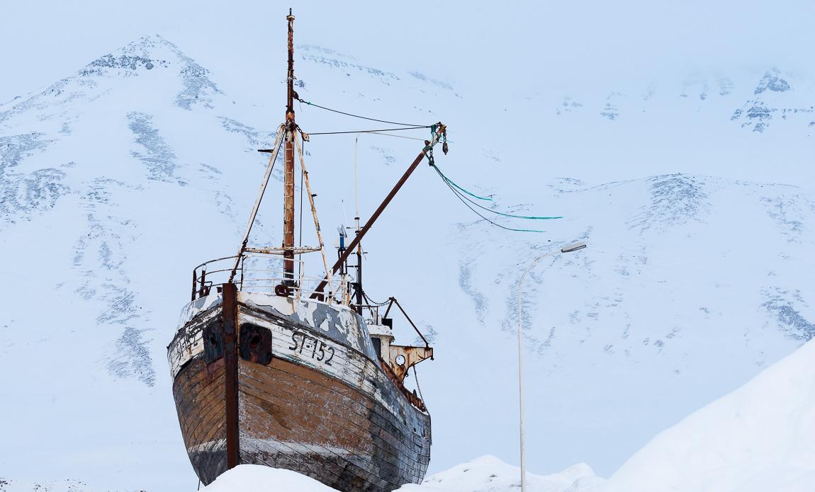 voyage photo islande nord hiver gregory gerault galerie 10