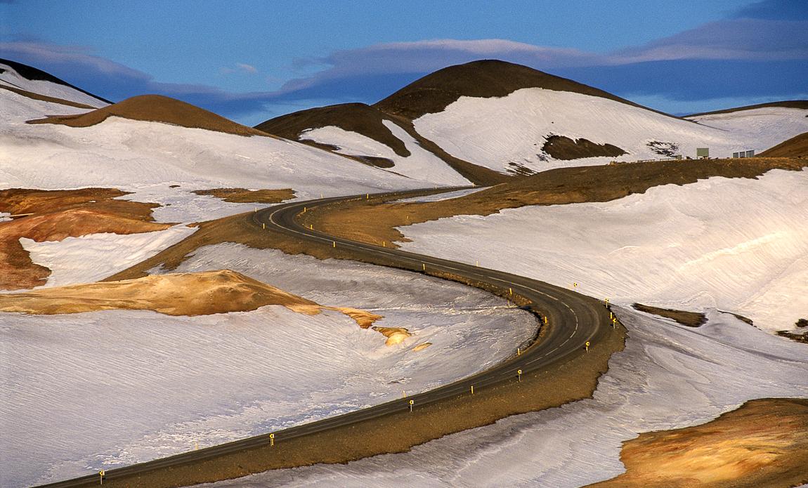 voyage photo islande nord hiver gregory gerault galerie 12