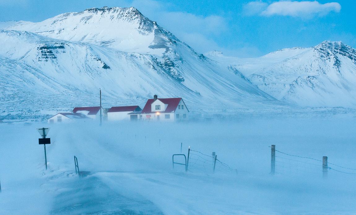 voyage photo islande nord hiver gregory gerault galerie 14