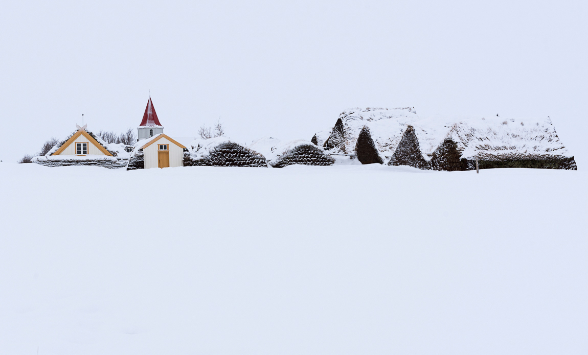 voyage photo islande nord hiver gregory gerault galerie 21