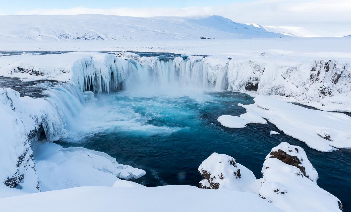 voyage photo islande nord hiver gregory gerault galerie 24