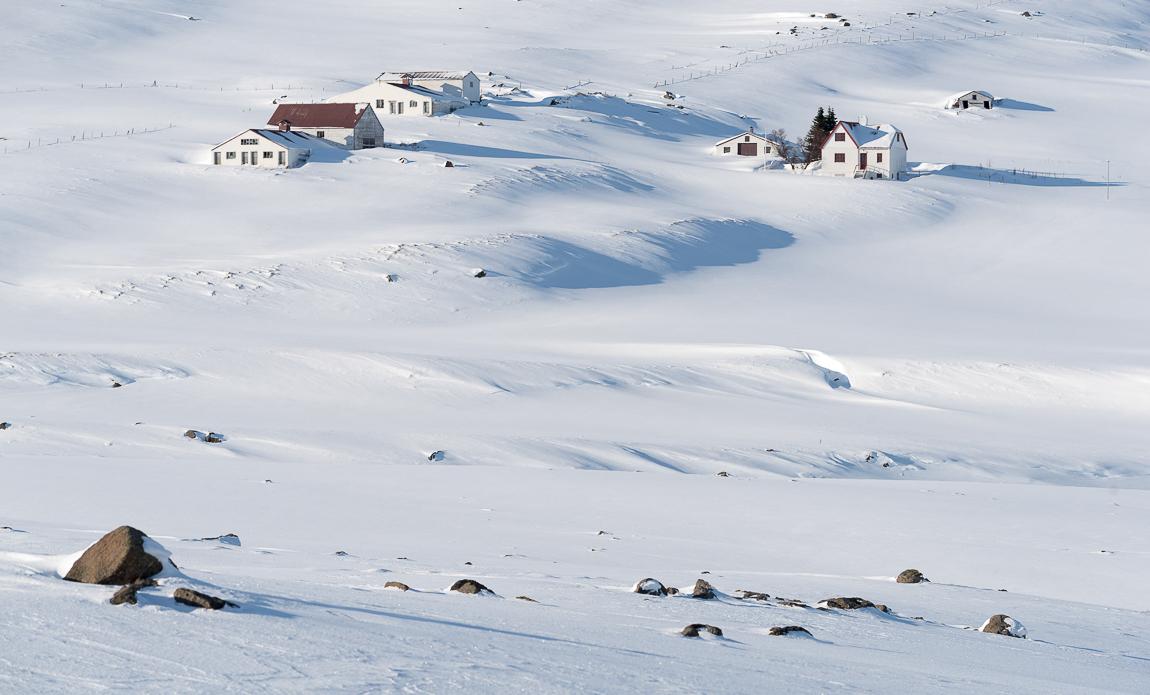 voyage photo islande nord hiver gregory gerault galerie 29