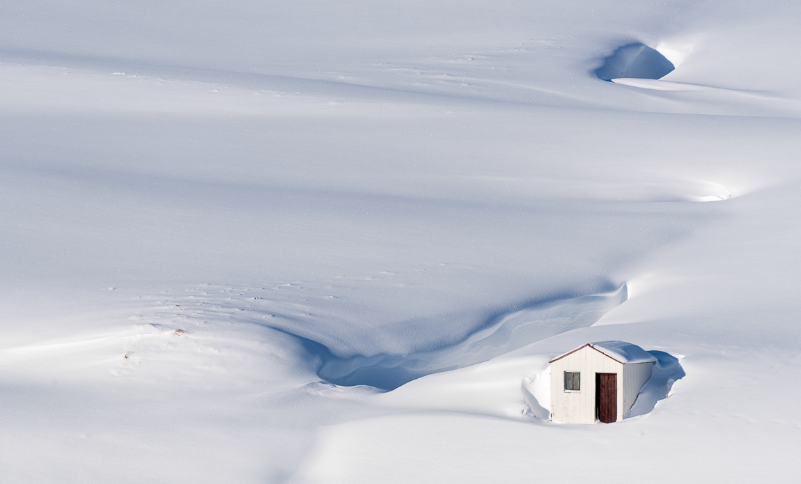 voyage photo islande nord hiver gregory gerault galerie 3