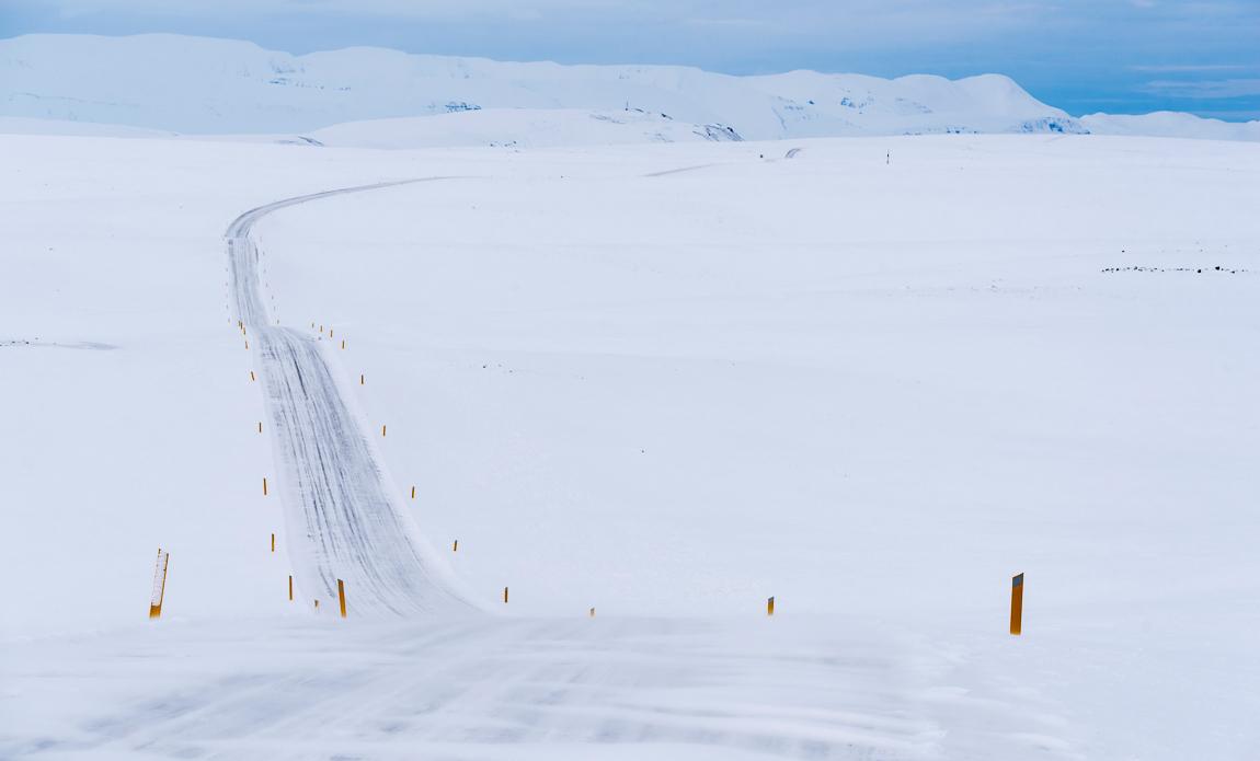 voyage photo islande nord hiver gregory gerault galerie 32