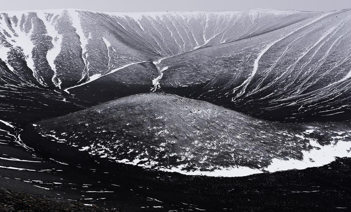 voyage photo islande nord hiver gregory gerault galerie 4