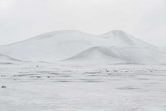 voyage photo islande nord hiver gregory gerault promo 1