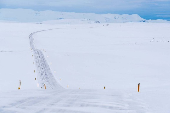 voyage photo islande nord hiver gregory gerault promo 28