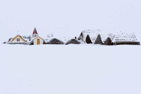 voyage photo islande nord hiver gregory gerault promo 4