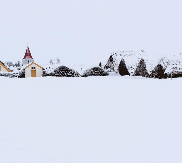 voyage photo islande nord hiver gregory gerault promo gen 1 jpg