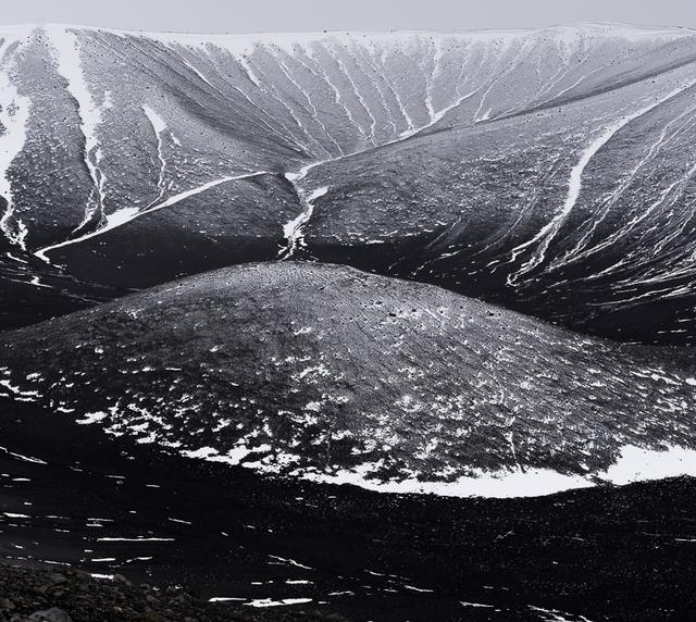 voyage photo islande nord hiver gregory gerault promo gen 2 jpg
