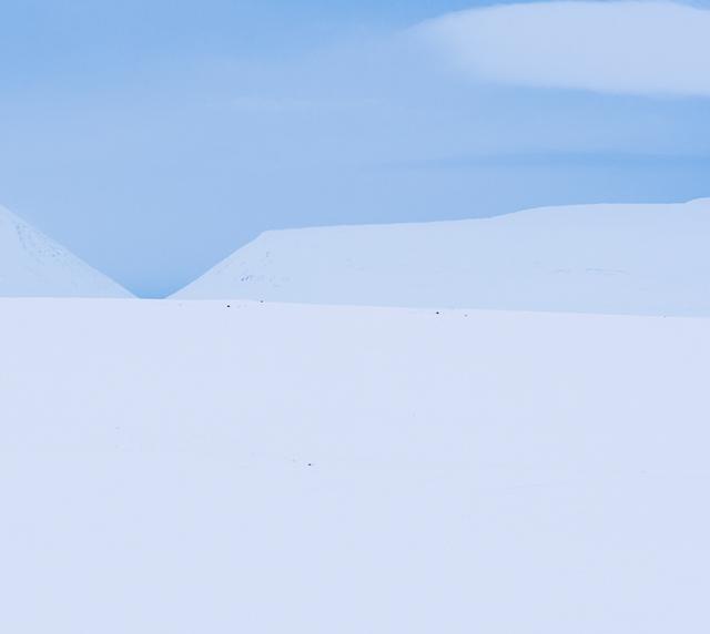 voyage photo islande nord hiver gregory gerault promo gen 3 jpg