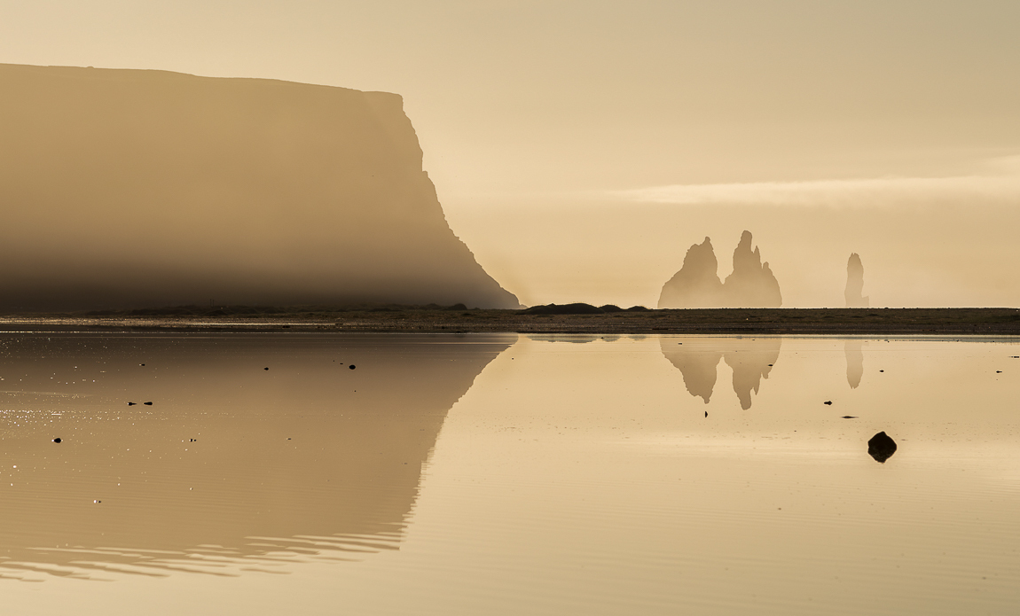 voyage photo islande sud automne gregory gerault galerie 1