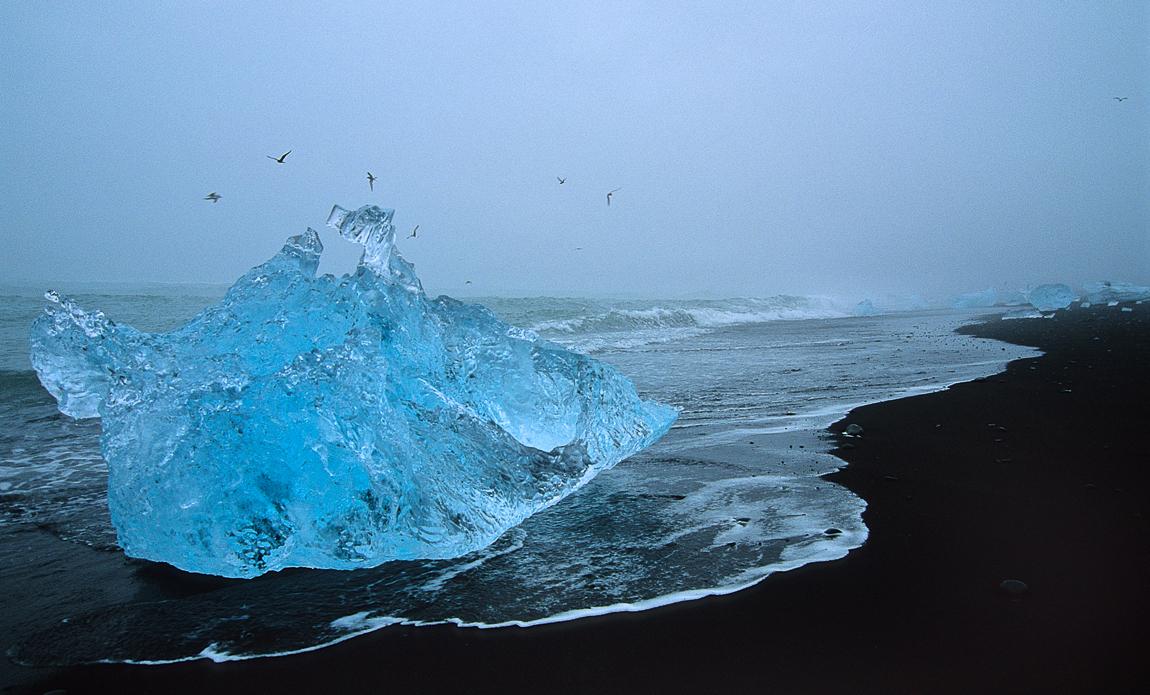 voyage photo islande sud automne gregory gerault galerie 12