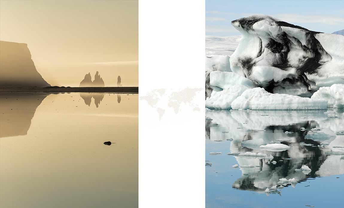 voyage photo islande sud automne gregory gerault galerie 14