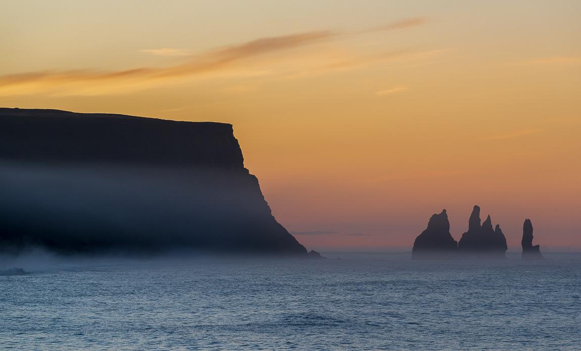 voyage photo islande sud automne gregory gerault galerie 15