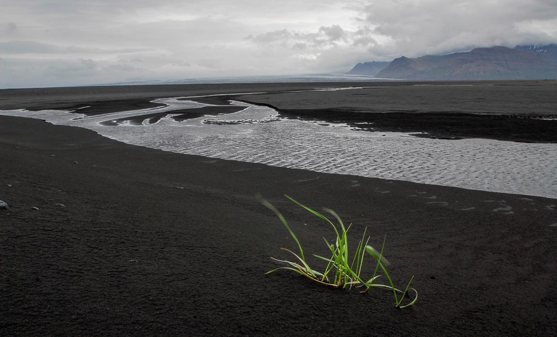 voyage photo islande sud automne gregory gerault galerie 16