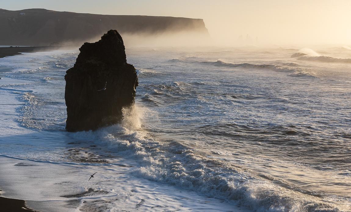 voyage photo islande sud automne gregory gerault galerie 6