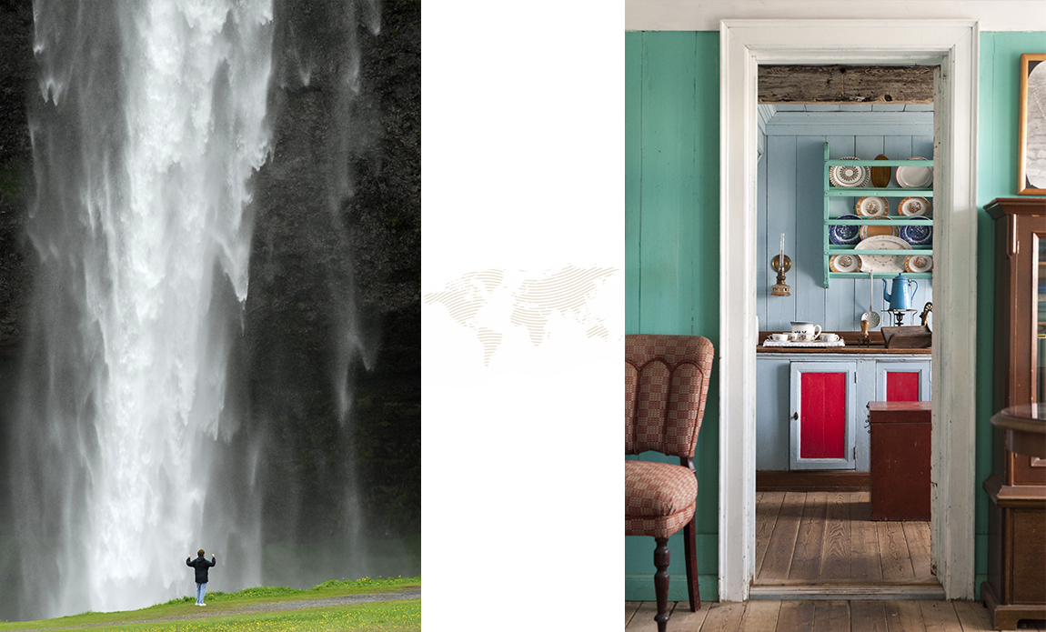 voyage photo islande sud automne gregory gerault galerie 7