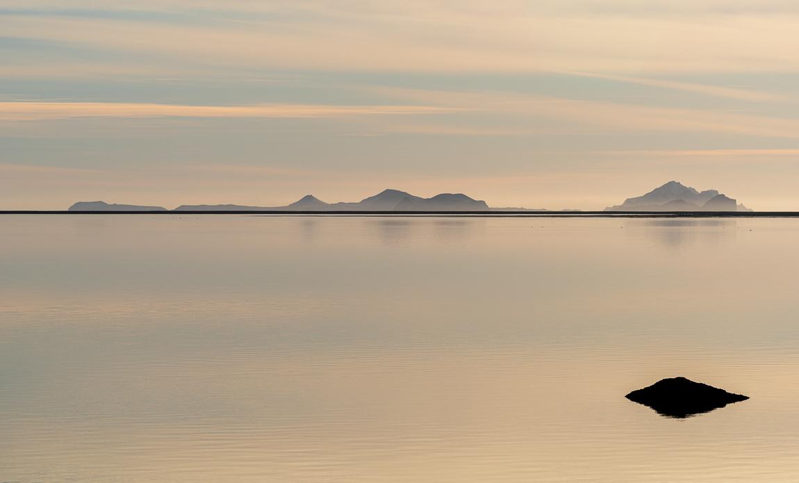 voyage photo islande sud automne gregory gerault galerie 8